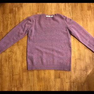 Vintage Old Navy Sweater
